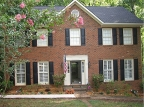1757 Tulip Tree Ct, Marietta, Ga 30066 Atlanta,  GA