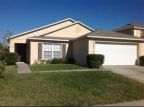 769 Crystal Bay Lane Orlando,  FL