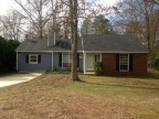 6326 Pineburr Rd, Charlotte, NC 28211 Charlotte,  NC
