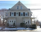 424 Granite St# 1, Quincy, MA 02169 Boston,  MA