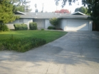 340 W. Stuart Avenue Fresno,  CA