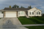 764 N 300 West,American Fork, UT 84003 Salt Lake City,  UT