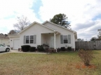 119 Cox Ave, Jacksonville, NC 28540 Jacksonville,  NC