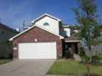 20530 Fairworth Place Houston,  TX