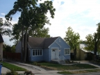 1232 Harrison Ave, Salt Lake City, UT 84105 Salt Lake City,  UT