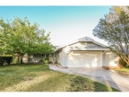 4227 Lido Dr, Riverside, CA 92503 Los Angeles,  CA