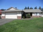 9120 Kelly Court NE,Lacey, WA 98516 Seattle,  WA