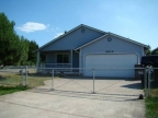 8826 THUJA AVE SE,YELM,WA 98597 Seattle,  WA