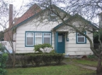 317 N 71st St Seattle, WA 98103 Seattle,  WA