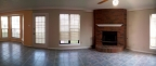 2361 Shirecreek Rd Dallas,  TX