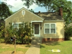 -Spacious-3Bedroon-3Baths-available-now