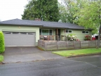 -This-lovely-2600-square-foot-home-offers-3-bedrooms-and-2-and-a-half-baths-There-are-hardwood-floors-on-the-first-floor-and-a---fenced-front-and-back-yard-The-kitchen-offers-stainless-steal-appliances-including-refrigerator-stove-and-microwave-a-wash
