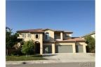 Beautiful-South-Temecula-Executive-Home-Located-in-Oak-Creek