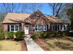 -CHARMING-1950S-BUNGALOW-WITH-LOTS-OF-SPACE-LARGE-LIVING-ROOM-WSEPARATE-DINING-ROOM