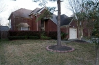 -Beautiful-4-bedroom3-bath-home-Wood-laminate-in-Den-upgraded-carpet-in-home