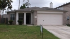 731 Cypresswood Cove Houston,  TX