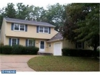 510 S Brentwood Dr, Mount Laurel NJ, 08054 Newark,  NJ