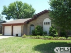 Nice-Adorable-House-for-every-family-in-Abilene-TX-