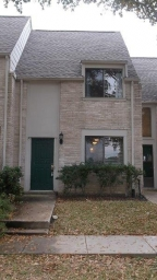 2-story-Town-Home-near-Cypress--Hardwood-Floors--Owner-Financing