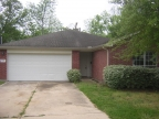3-Bed-Home-near-Med-Center--Tile-Floors--Owner-Financing