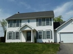 4174 Glen Eagles Ct, Ann Arbor, MI 48103 Detroit,  MI