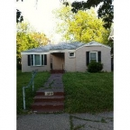 Great-single-family-home-w3-bedroom-1-bath