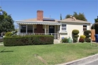 4204 Barryknoll Dr Los Angeles,  CA