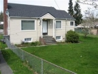 1852 S 128th St. Seatac, WA Seattle,  WA