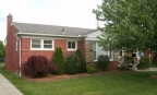 Cute-Updated-3-Bedrooms-15Bath-single-family-home-in-Eastpointe