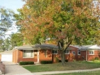 1846 Aline Dr, Grosse Pointe Woods Detroit,  MI