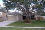 Enjoy-living-in-this-Wekiva-Springs-home-All-neutral-colors