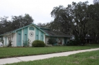 5195 Tallow Wood Ct, Orlando, FL 32 Orlando,  FL