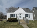 652 Ingleside Ave, Flint, MI 48507 Detroit,  MI