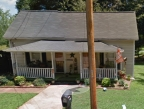 Charming-Rent-to-Own-Home-in-Easley