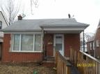 7626 Braile Street Detroit, MI 4822 Detroit,  MI