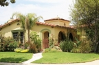 Beautifully-restored-Spanish-Colonial-4bed-4-full-1-partial-bath-home