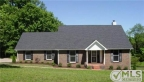 -5bedrooms-3-12-bath-Full-finished-bsmt-home-has-2-other-rooms-in-bsmt-w