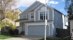 Immaculate-Seven-Hills-3-Bedroom-3-Bathroom-Beauty