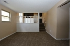 Spacious-tri-level-just-rehabbed-in-the-heart-of-Florence