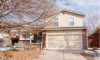 Pet-friendly-3-bedroom-2-bath-home-in-the-city-of-Aurora