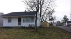 Recently-renovated-single-family-home-