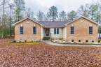 Contemporary-rancher-offers-2-master-suites