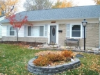 26235 Normandy St, Roseville, MI 4 Detroit,  MI