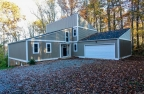 Beautiful-Semi-private-Property-on-3-Acres-in-Goochland-VA--Rent-to-Own