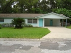 Bad-Credit-CHECK-THIS-OUT-Amazing-Rent-to-Own-Opportunity-in-Ocala-